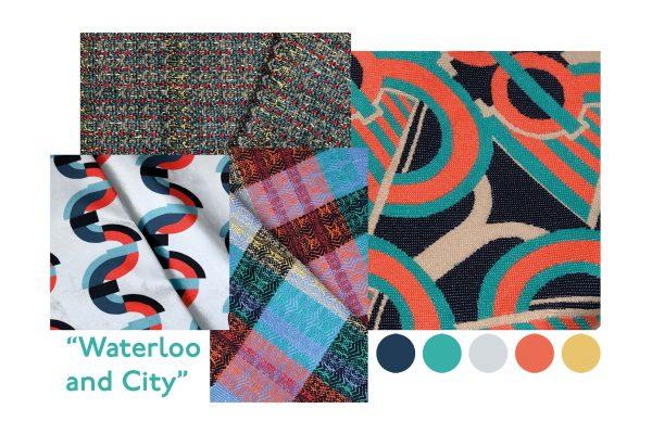 Waterloo And City Board.jpg