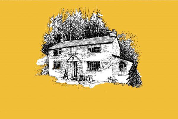 Woods Cafe Sally Atkins.jpg