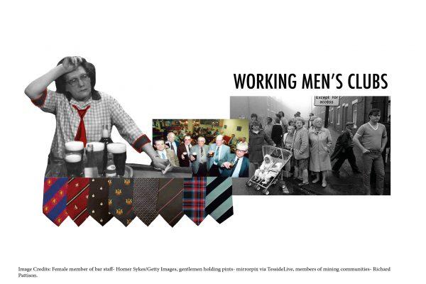 Working Mens Clubs2 Jpg.jpg