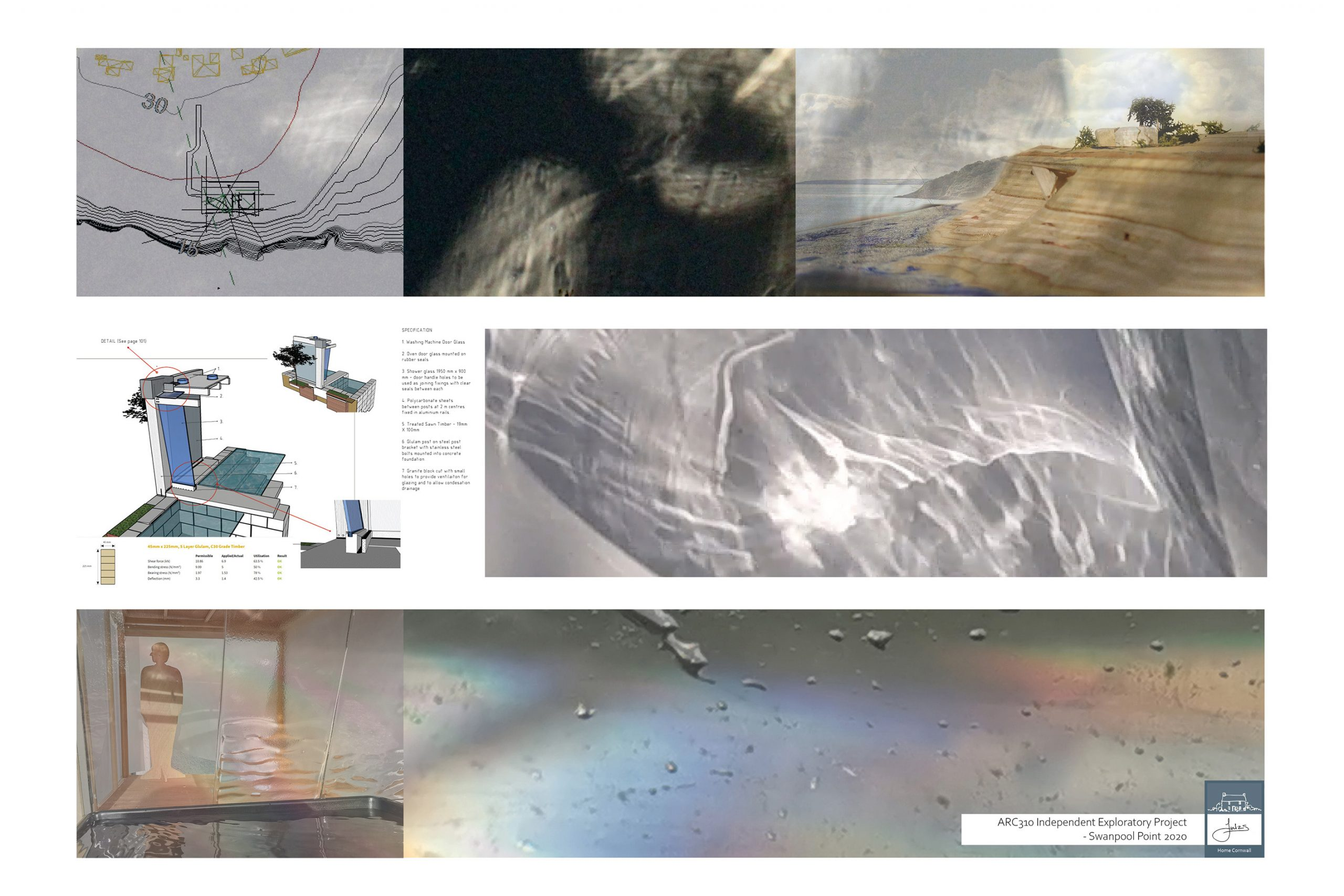 2 JULZS Preece ARC310 IndependentStudy ARCHITECTURE