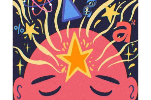 AimeeJones Wunderkammer Illustration.jpg