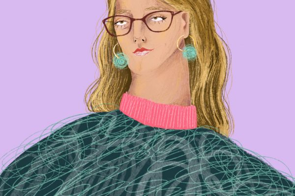 Ione Self Portrait.jpg