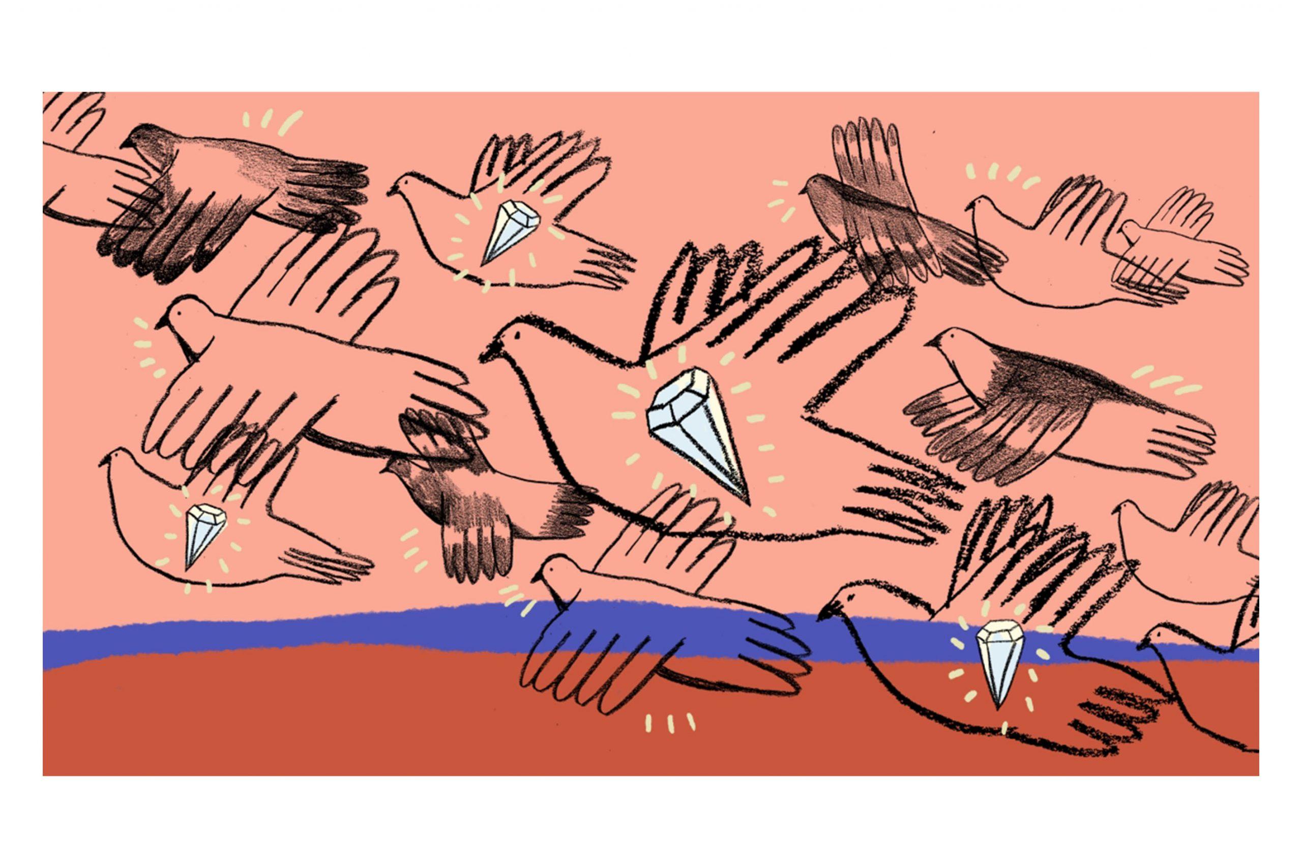 IzzieWalker New York Times Editorial Illustration.jpg