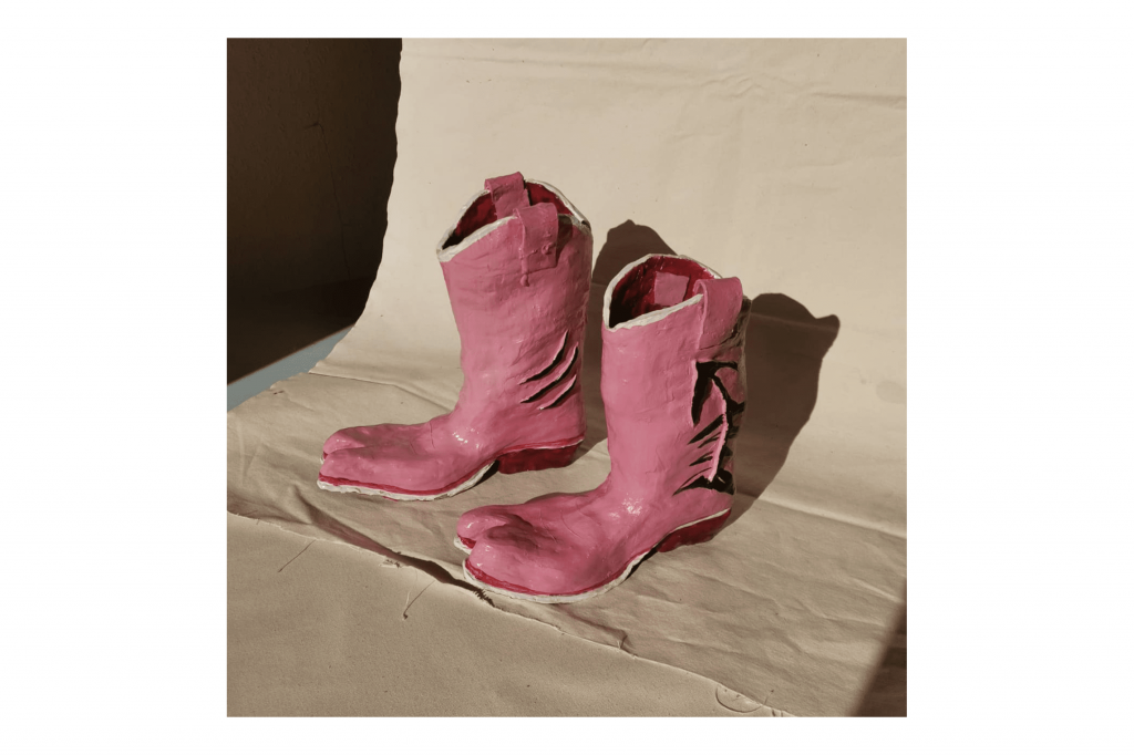 MariellaDaltonHall Trinket Boots FineArt Min 1.png