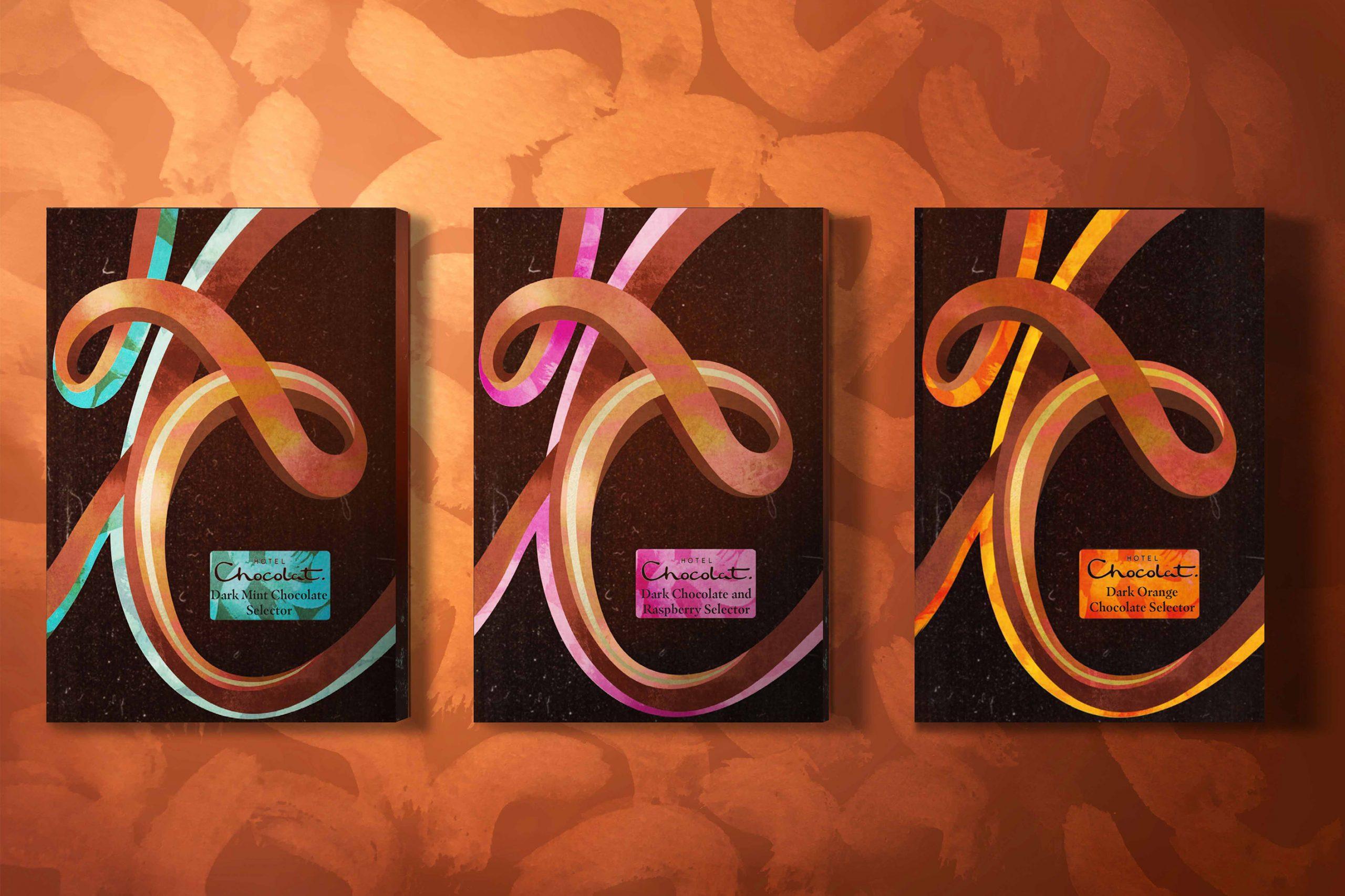 Choclate Packaging.jpg