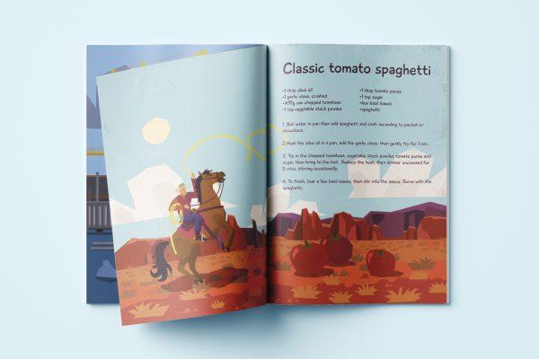 Cook Book .jpg
