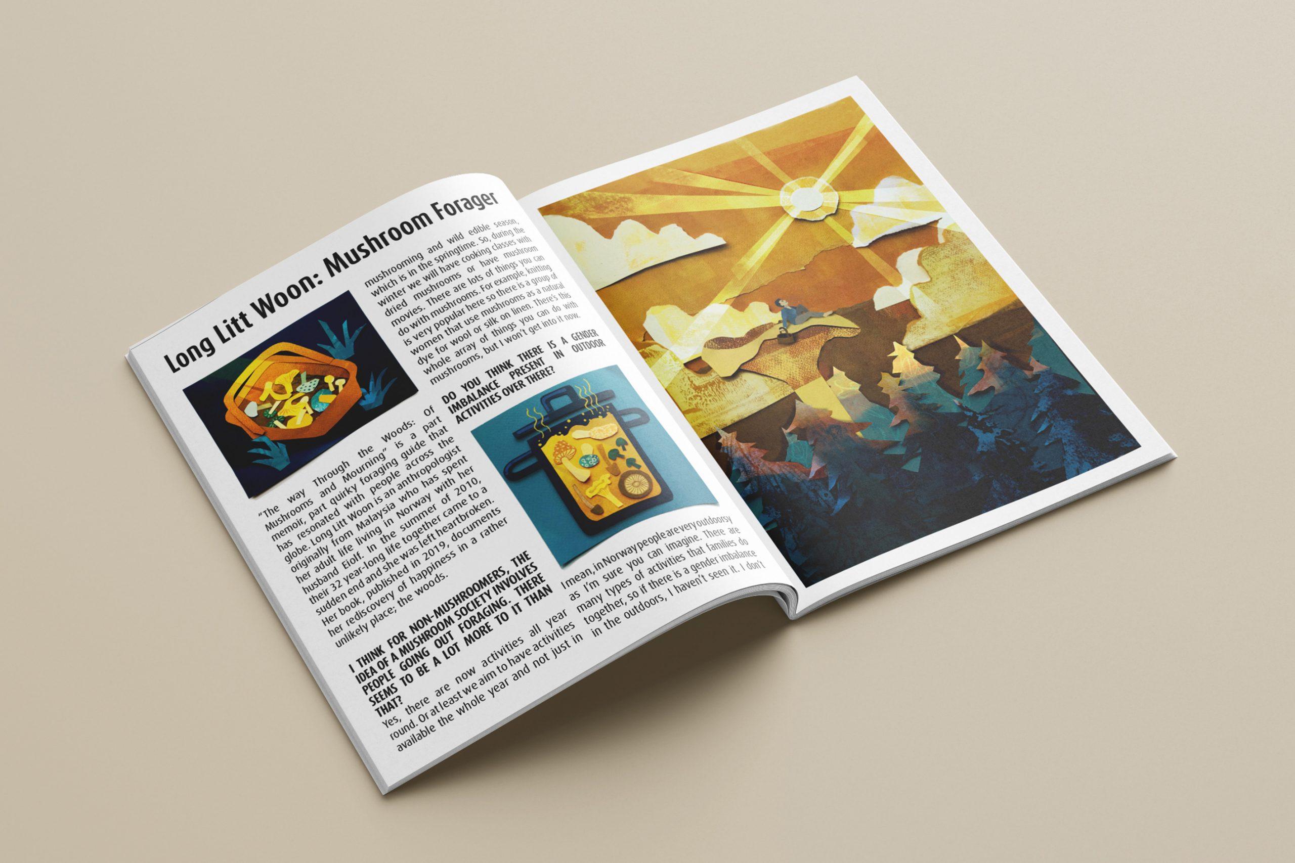 Mushroom Editorial.jpg